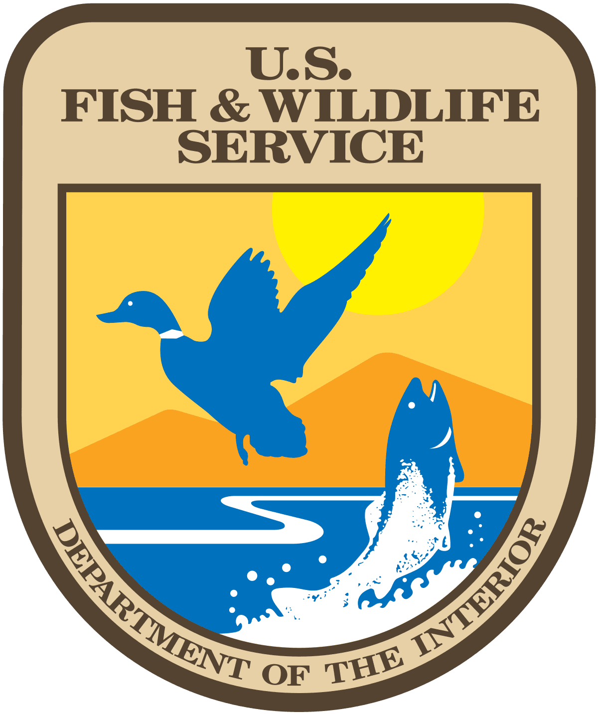 USFishWildlifeLogo Opens in new window